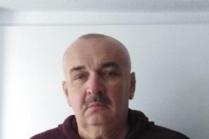 Ján ŠIMÚN
